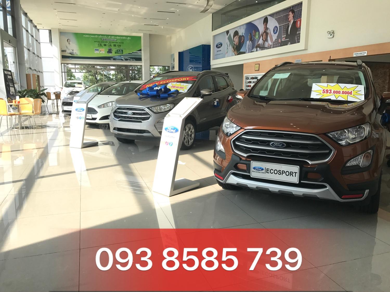Ford Bình Dương Đại Lý Bán Xe Ford Giá Rẻ Nhất Tại Miền Nam